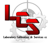 Laboratory Service, Repairs and Calibration